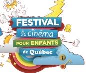 festival-cinema_pour-enfants-quebec