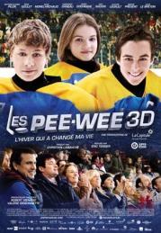 pee-wee-3d