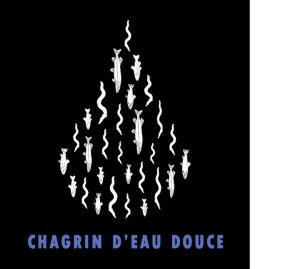Chagrin_deau_douce