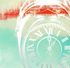 Contes_A_passer_le_temps_la vierge folle