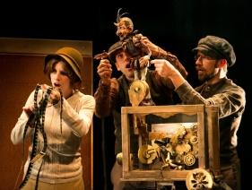 mephisto melies theatre periscope